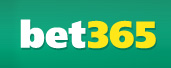 bet365 safe place to bet